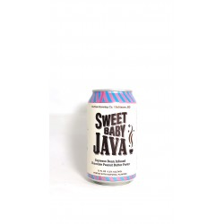 Duclaw - Sweet Baby Java -...