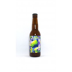 Hoppy Road - Hespérides - 33cl