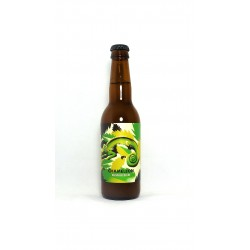 Hoppy Road - Chameleon - 33cl