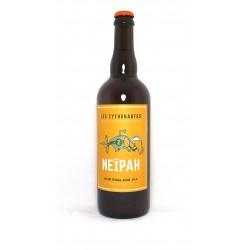 Vente en Ligne de NEIPAH, bière des Zythonautes