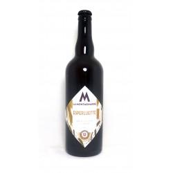 Brasserie la montagnarde bière esperluette vendue en ligne livraison en France