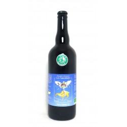 Mistral Summer Ale, bière blonde. Vente en ligne, livraison France