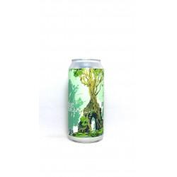 vente en ligne brasserie hoppy road bière beng Mealea