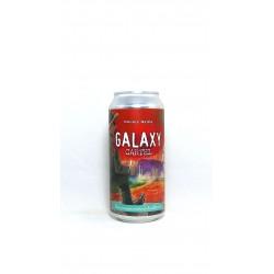Bière Galaxy Cartel brasserie Piggy Brewing company, vente en ligne