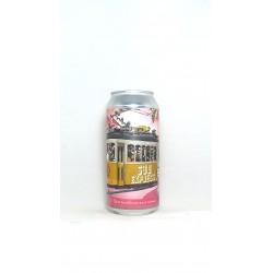 Brasserie Piggy Brewing Company, vente en ligne de la bière 630 express double NEIPA