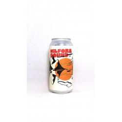 vente en ligne bière milford sound de la brasserie Hoppy road