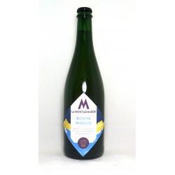 Bière Bonne Pioche, brasserie la Montagnarde, vente en ligne et livraison en France