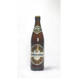 Weihenstephaner - Vitus - 50cl