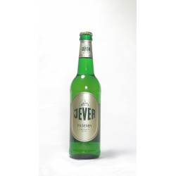 Jever - Pilsener - 50cl