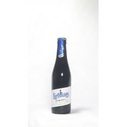 Liefmans - Goudenband - 33cl