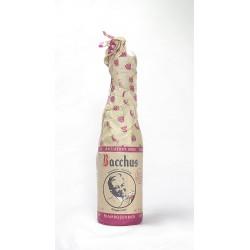 Bacchus framboise - 37cl