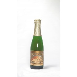 Lindemans - Pécheresse - 37,5cl