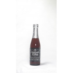Lindemans - Faro - 25cl
