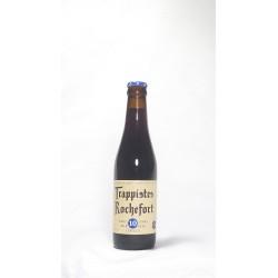 Rochefort 10 - 33cl