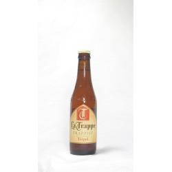 La Trappe - tripple 8 - 33cl