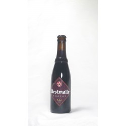 Westmalle - Double - 33cl