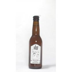 BHB - Rudimentary peni - 33cl