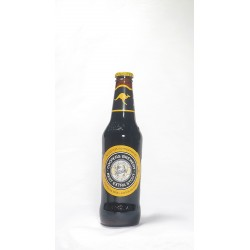 Coopers - Extra Stout - 37,5cl