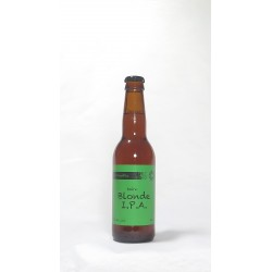 Dourbie - IPA - 33cl