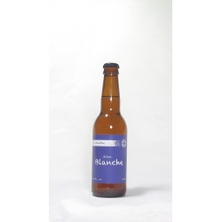 Dourbie - Blanche - 33cl