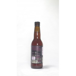 Hoppy Road - Flamingo - 33cl