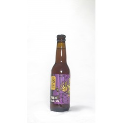 Hoppy Road - Dhaki - 33cl