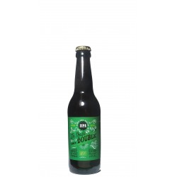 La Mule - Double IPA - 33cl