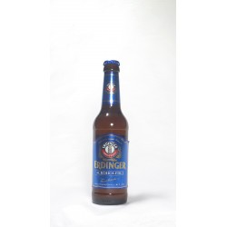 Erdinger - Sans Alcool - 33cl