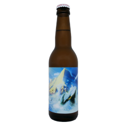 Galibier - Avalanche - 75cl