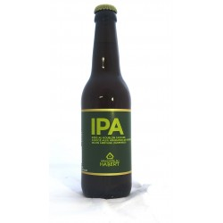 Habert - IPA - 33cl