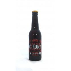 Furieuse - O'Fury - 33cl