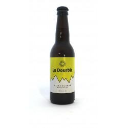 Dourbie - Blonde - 33cl