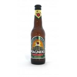 Magners - Cider - 33cl