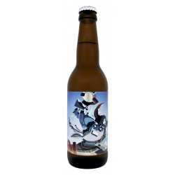 Galibier - Snowball Lager -...
