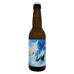Galibier - Avalanche - 33cl