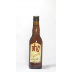 BHB - Nomade - 75cl
