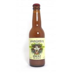Haarddrech - Beng'Ale - 33cl