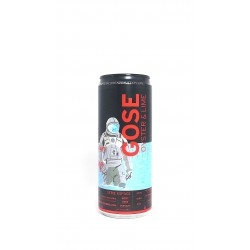 Azimut - Gose Oyster Lime -...