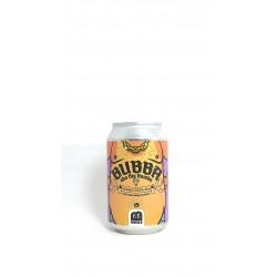 Mister B - Bubba - 33cl