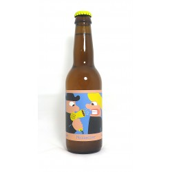 Mikkeller - Blow Out - 33cl