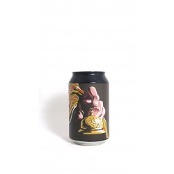 Hoppy Road - Don Hector - 33cl