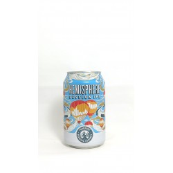 Fourpure - Session IPA - 33cl