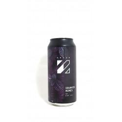 Prizm - Drunken Mimes - 44cl