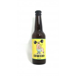Edmond - IPA - 33cl