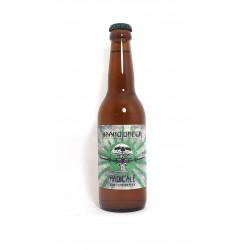 Haarddrech - Radic'ale - 33cl