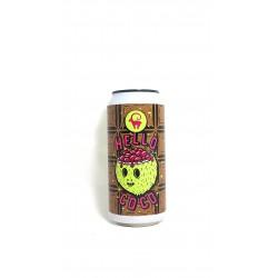 Ibex - Hello Coco - 44cl