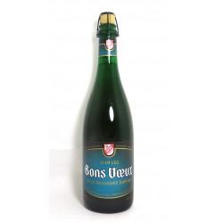 Dupont - Bons Voeux - 75cl