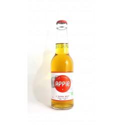 Appie - Le Brut - 33cl