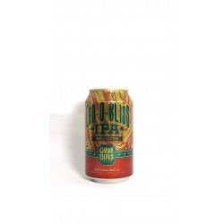 Oskar Blues - Can O Bliss...