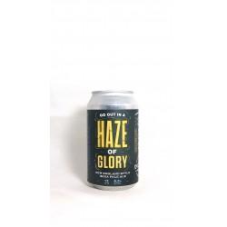 Duclaw - Haze of Glory -...
